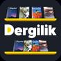 Turkcell Dergilik 5.16