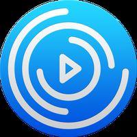 AVStreamer - 고성능 원격제어 아이콘