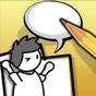 Membuat Komik Lite 8.1.0