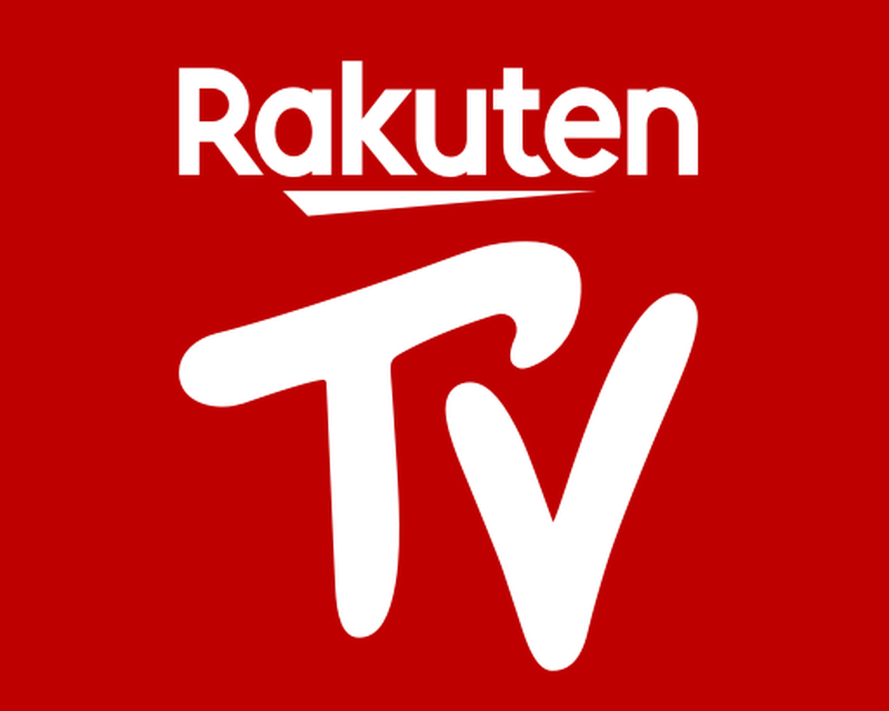 Serien Download Android