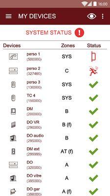 Somfy Alarm Image 6