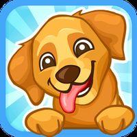 Ikona Pet Shop Story™