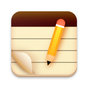 Write Now - Notepad