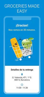 Image 5 of Ulabox - Online Supermarket
