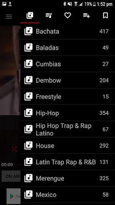 Image 1 of DJ Lobo