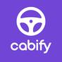 Cabify Drivers
