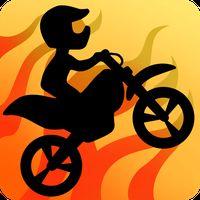 Ícone do Bike Race Free - Top Free Game