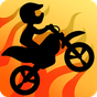 Bike Race Free - Top Motorcycle Racing Games 7.8.0