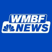 WMBF Local News icon