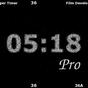 Film Developer Pro
