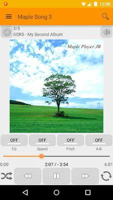 Image from Maple Unlocker