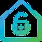 Cox Homelife