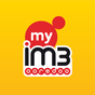 myIM3 v76.5