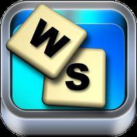 Word Swap Icon
