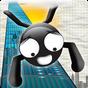 Stickman Base Jumper 4.1