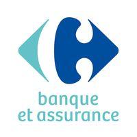 Icône de Carrefour Banque