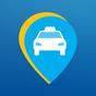 Way Taxi - Táxi Online