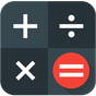 Простой и стильный калькулятор 2.0.7