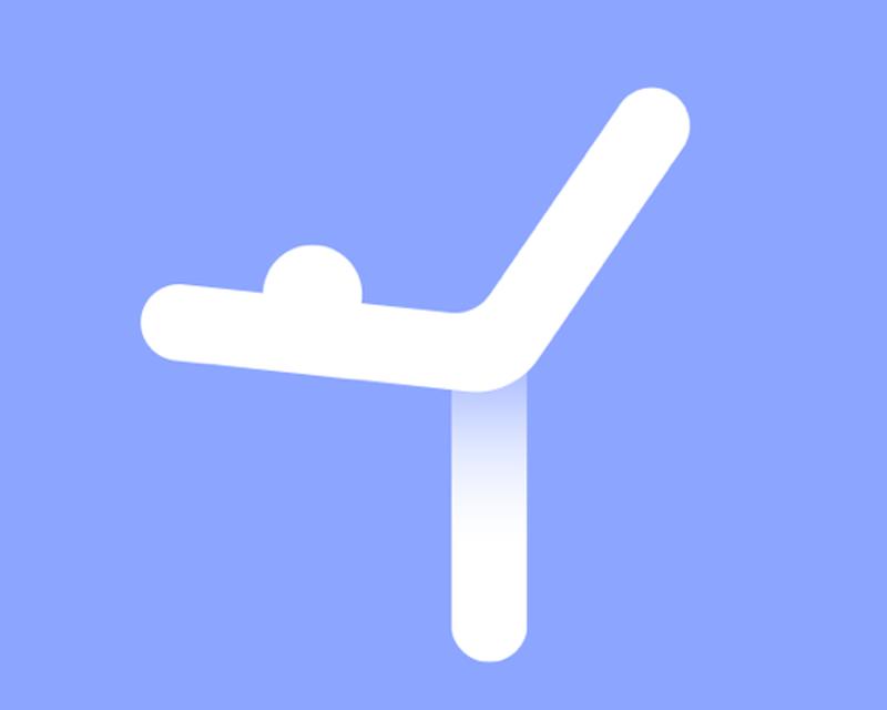 daily yoga app ile ilgili görsel sonucu