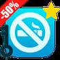 Qwit Pro LICENSE, Stop Smoking 6.9.1