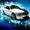 World of Cars Live Wallpaper