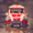 Toy Cars Live Wallpaper