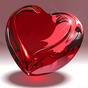 Papel de Parede Dia dos Namorados ❤ Amor Imagens