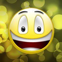 Smiley Fond D Ecran Anime Apk Telecharger App Gratuit Pour Android