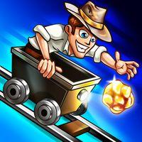 Ikona Rail Rush