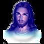 Dumnezeu Imagini de Fundal 7.5