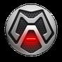 AppMonster Pro Backup Restore 3.5.1.google