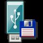USB Stick Plugin-TC 1.3.21