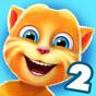 Talking Ginger 2 2.8.2.29