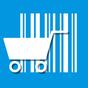 pic2shop Barcode & QR Scanner 2.9.2