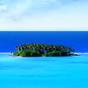Relax Ocean ~ Nature Sounds