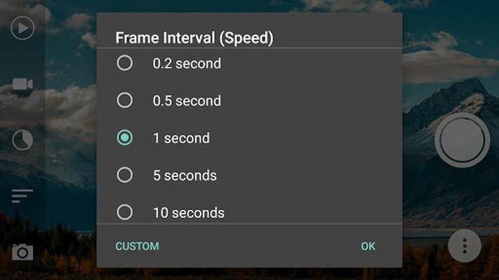 Framelapse Pro Image 13