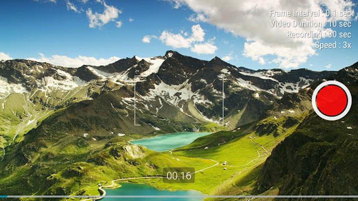 Framelapse Pro Image 9