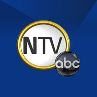 Icoană NTV News Mobile App