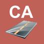 Driver License Test CA