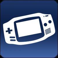 My Boy! Free - GBA Emulator アイコン