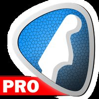 GuitarTapp PRO - Tabs & Chords icon