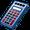 Scientific Calculator Free  APK