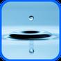 El agua suena