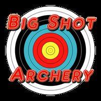 Ícone do Big Shot Archery