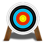 Archer bow shooting 1.72