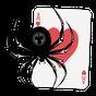 Paciência Spider HD
