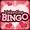 Valentines Bingo: FREE BINGO  APK