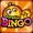 PUMPKIN Bingo: LIVRE  APK