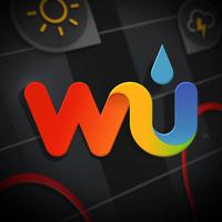 Weather Underground: Forecasts icon