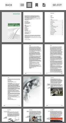 Image 4 of Schaeffler Technical Guide